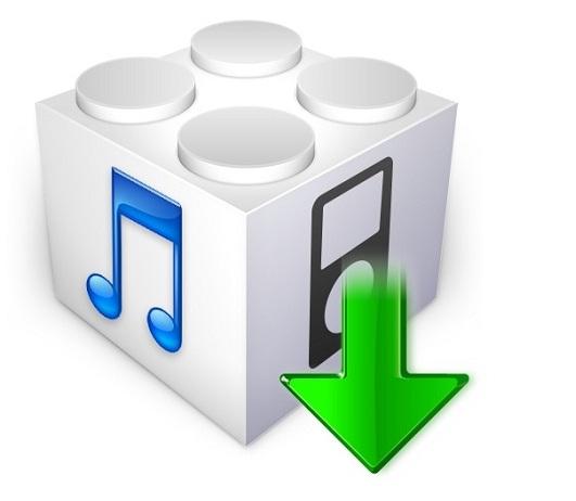 Downgrade iOS 8.2 to iOs 8.1.3